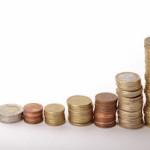 Geldverdienen-mit-Nebenjobs