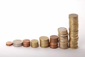 Geldverdienen mit Nebenjobs