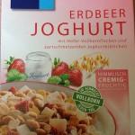 Kölln-Müsli-Erdbeer-Joghurt