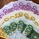 Tagesgeldkonto-Girokonto