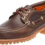 Timberland-Authentics-FTM-3-Eye-Classic