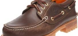 Timberland-Authentics-FTM-3-Eye-Classic