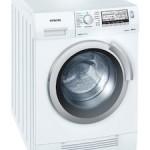 Siemens-iQ700-WD14H540