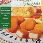 Stolle-Haehnchen-Nuggets