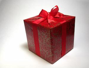Ausgefallene Geschenke