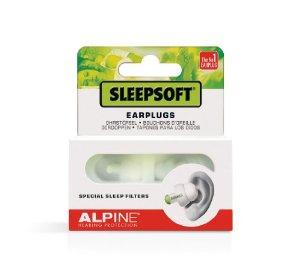 Sleep Soft+