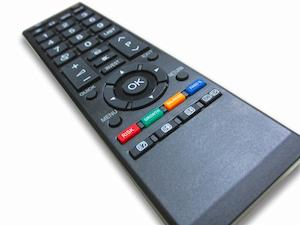 TV-Tracking
