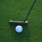 Golf-artikel2