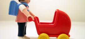 Play-Set-Kinderkueche