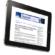 Tablet PC – Der Computer Ersatz