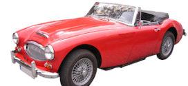 Ferngesteuerte Autos – Darauf sollte man beim Kauf achten