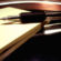 Kugelschreiber – Ein edles Accessoires