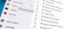 Email-Marketing – Aktueller als jemals zuvor
