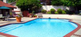 Ein eigener Pool muss kein Traum sein