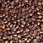 Kaffee Büro