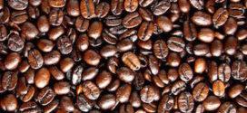 Der perfekte Kaffee im Büro