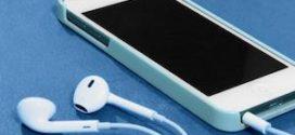 Die passende Ledertasche für das eigene Smartphone