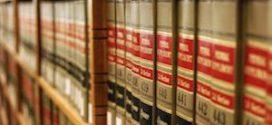 Ein Anwalt hilft weiter